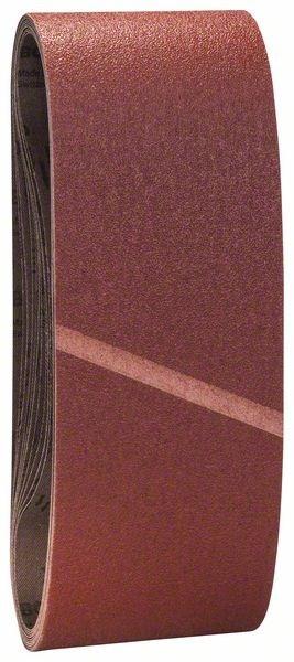 Шлифовальные ленты Abraflex CL 60 75x533mm P36