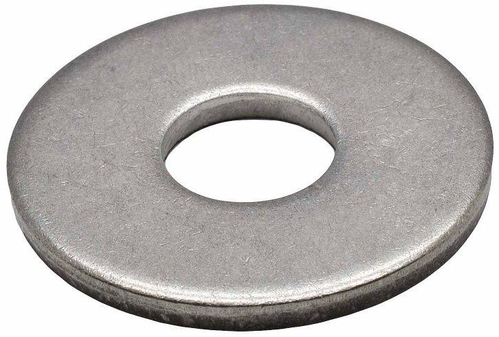 Шайба усиленная ЕКТ DIN9021, М16 (2 шт)