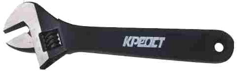 Ключ разводной Креост 300mm