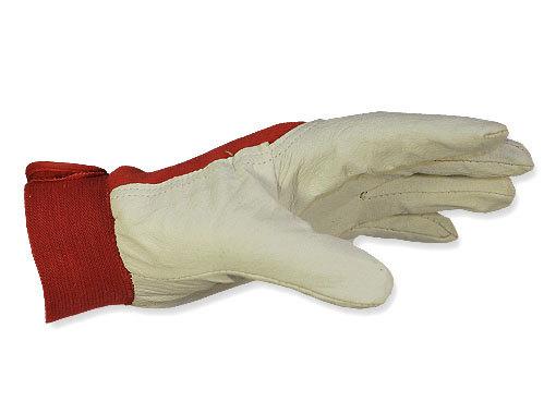 Перчатки Wurth размер-9